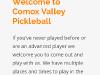 cvpickleball_mobile1